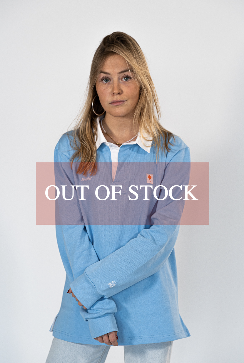 Polo out of stock